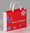 Tp. Hồ Chí Minh: Túi vải môi trường, quà tặng tiện ít cho mọi người CL1178133P3