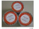 Tp. Hồ Chí Minh: bán giấy in nhiệt K80 CL1188756