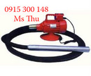 Tp. Hà Nội: Dây chày, dây dùi phi 35-4m, 50-4m, 50-60, 70-4m, RSCL1170582