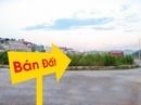 Tp. Hồ Chí Minh: Bán đất thổ cư 100%(sổ đỏ riêng) tại quận 9 , giá chỉ 10. 5tr/ m2 CL1164831
