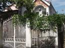 Tp. Hồ Chí Minh: Nhà bán đường trịnh hoài đức kiến thiết quận 9 CL1164331
