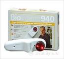 Tp. Hồ Chí Minh: Máy trị viêm khớp Biobeam 940 CL1172203