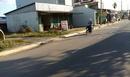Tp. Hồ Chí Minh: Khu Nhà Ở Lê Văn Lương, 250Tr/ nền, SH, Bao GPXD, Tiện Đi Làm Q 1,4, 7 CUS12371