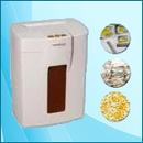 Đồng Nai: máy huỷ giấy timmy BCC5 huỷ vụn cao cấp giá khuyến mãi tại minh khuê CL1171216