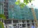 Tp. Hồ Chí Minh: Bán căn hộ giá rẻ - Emerald Q. Thủ Đức CL1171337P4