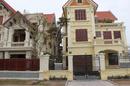 Tp. Hà Nội: Bán biệt thự BT7 Việt Hưng(152m, 175m, 193m, 250m) CL1171337P4