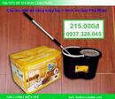 Tp. Hồ Chí Minh: Cây lau nhà Quý phu nhân giá cực sốc CL1164400
