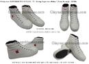Tp. Hà Nội: Những mẫu giày nam thể thao HOT nhất năm 2012 CL1172373