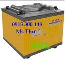 Tp. Hà Nội: máy uốn sắt phi 32 40 50 CL1174397P9