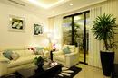 Tp. Hà Nội: .. Bán uy tín, giá rẻ nhất Timescity Căn 110,3 m2, Timescity CL1171101