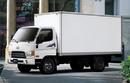 Tp. Hồ Chí Minh: Bán xe tải hyudai - hyundai trường chinh CL1163876