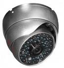 Tp. Đà Nẵng: lap dat camera tai da nang I lắp đặt camera tại đà nẵng CL1171036