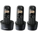 Tp. Đà Nẵng: Công ty lắp đặt tổng đài điện thoại tại đà nẵng CL1171036