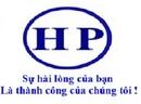 Bắc Ninh: cửa cuốn Úc CL1174363