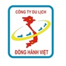 Tp. Hồ Chí Minh: Công Ty TNHH MTV Du Lịch Đồng Hành Việt Sài Gòn cần tuyển CL1173188