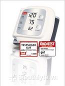 Tp. Hồ Chí Minh: Máy đo huyết áp Boso- thương hiệu số 1 Đức. CL1172203