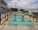 Bình Thuận: Cân ô to điện tử 60-120 tan gia re CL1108800P9