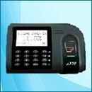 Tây Ninh: Máy chấm công bằng thẻ cảm ứng RONALD JACK S -300 giá rẽ CL1175103P11
