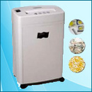 Bà Rịa-Vũng Tàu: máy huỷ giấy timmy BCC12 giá rẽ CL1171216