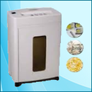 Bình Phước: máy huỷ giấy timmy BS-16T giá rẽ CL1171216