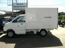 Tp. Hồ Chí Minh: đại lý bán xe tải chở hàng CL1163876