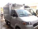 Bình Dương: đại lý bán xe tải vinaxuki , hyundai , jac , veam , suzuki , đongben tại Dĩ An CL1163876