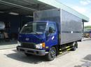 Bình Dương: xe tải nhỏ , xe tải trung từ 500kg đến 8 tấn , bán xe tải trả góp CL1163876