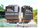 Tp. Hồ Chí Minh: Nhận ưu đãi cực lớn khi mua biến tần Delta CL1165834P4