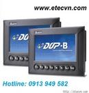Tp. Hồ Chí Minh: Nhận ưu đãi cực lớn khi mua màn hình Delta CL1165834P4