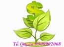 Bình Dương: hích hợp cho việc xay cất nhà ở, xây phòng trọ, đầu tư sinh lời, kinh doanh CL1171349