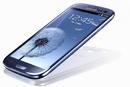 Tp. Hà Nội: Samsung Galaxy S2, S3 Xách Tay Chính hãng Mới 100% Fullbox CL1172411