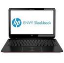 Tp. Hồ Chí Minh: Laptop Hewlett Packard ENVY 6-1110us (3376298) PC Notebook Mua hàng Mỹ tại e24hs CL1175155P4