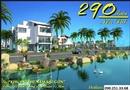 Tp. Hồ Chí Minh: Khu Nhà Ở Nam Sài Gòn Riverside - 290 tr/ lô -LH:0902513368 CUS12371
