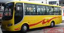 Tp. Hồ Chí Minh: Xe Samco Giá Rẻ CL1163876