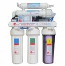 Tp. Hà Nội: Máy lọc nước Irico 5,6, 7 cấp IR. Hệ thống lọc nước tinh khiết thẩm thấu ngược CL1180942P8