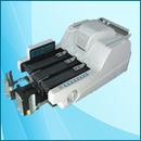 Bà Rịa-Vũng Tàu: Máy đếm tiền xiudun 618 – xiudun 2012W giá ưu đãi CL1173798P3