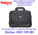 Tp. Hồ Chí Minh: Công ty may ba lô Túi Xách Sài Gòn ( Saigon Bag ) CL1172529