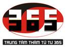 Tp. Hà Nội: Văn Phòng Thám Tử 365 - Đường Đi Tới Sự Thật CL1172000