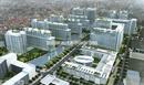 Tp. Hà Nội: Times city T5 chính chủ tầng 12 căn 4 giá 27,5tr/ m2 CL1163563