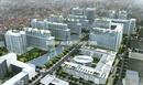 Tp. Hà Nội: Times city T1 căn 17 giá 3,5 tỷ 110,3m2 CL1163563
