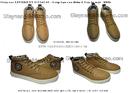 Tp. Hà Nội: Giày nam tăng chiều cao GT242. 65 CL1172529