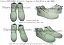 Tp. Hà Nội: Giày nam hàn quốc GT241. 65 CL1172529