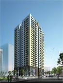 Tp. Hà Nội: Chung cư Mỹ Đình Plaza 1,63 tỷ/ căn hộ cao cấp CL1171356