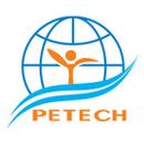 Tp. Hồ Chí Minh: Xử lý nước thải giá rẻ, Xử lý nước thải công nghiệp !!! CL1165834P4