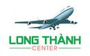 Đồng Nai: Đất thổ cư Long Thành- đất nền sân bay Long Thành chính chủ CL1150370