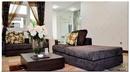 Tp. Hồ Chí Minh: Bán căn hộ cao cấp EMERALD - Thủ Đức 77m2 giá 979 triệu CL1165289