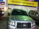 Tp. Hồ Chí Minh: Ford EverestAT đời 2008 màu vàng ánh kim. CL1163876
