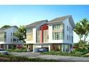Tp. Hà Nội: Bán nhà Liền kề - Biệt thự song lập giá hấp dẫn CL1171356