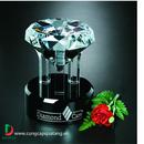Tp. Hồ Chí Minh: Nhà cung cấp quà tặng pha lê-Nhà sản xuất trực tiếp giá rẻ CL1167103P2