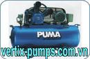 Tp. Hải Phòng: Máy nén khí Puma Đài Loan 30 Hp lh:0124. 761. 8888 CL1171917